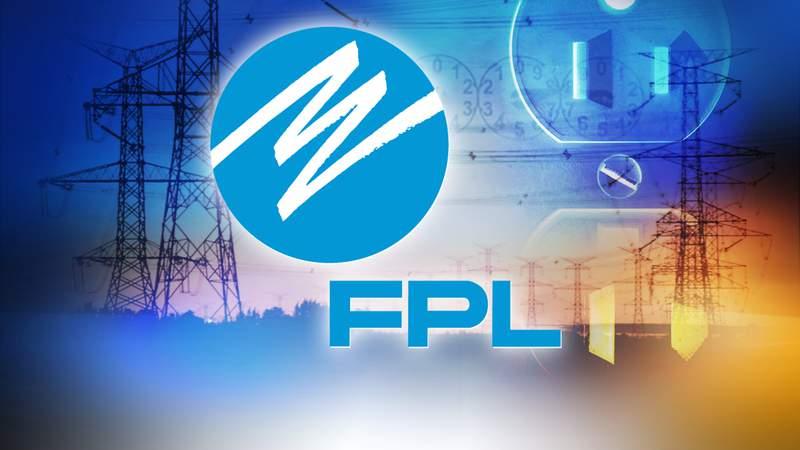 FPL generic.