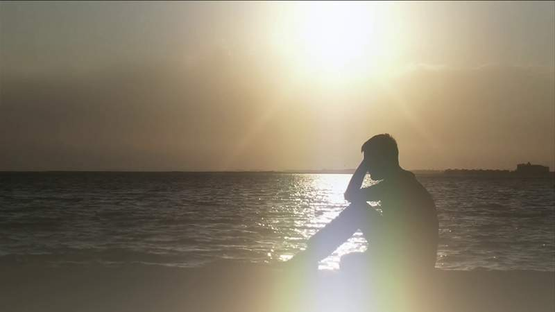 Northeast Florida suicide rates higher than state average