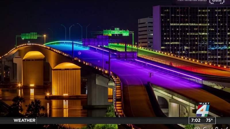 Acosta Bridge Controversy