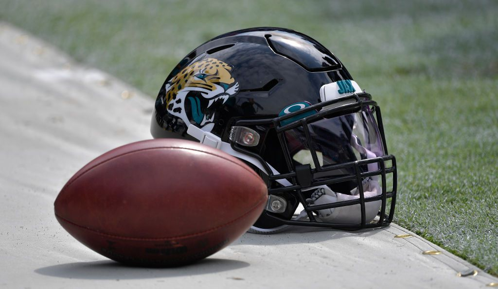 Jaguars, NFL outpacing country in avoiding COVID-19