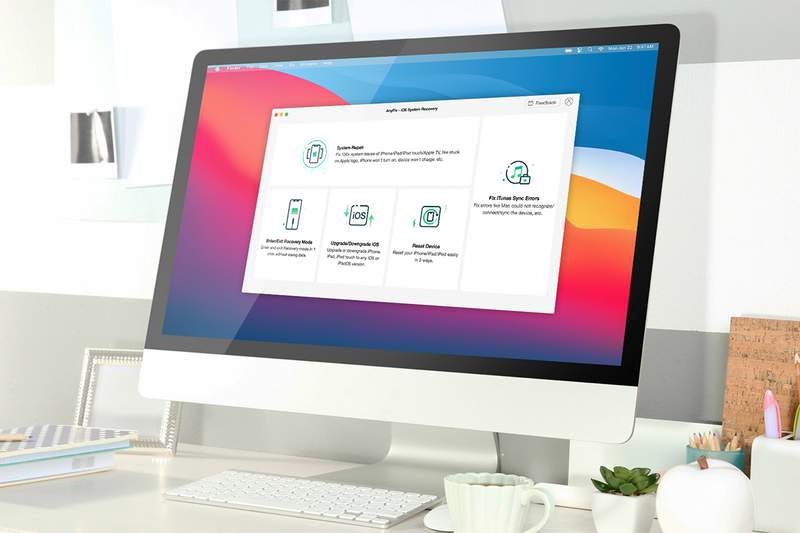 This service is a one-stop solution to troubleshoot and solve hundreds of the most-common tech problems for Apple products.
