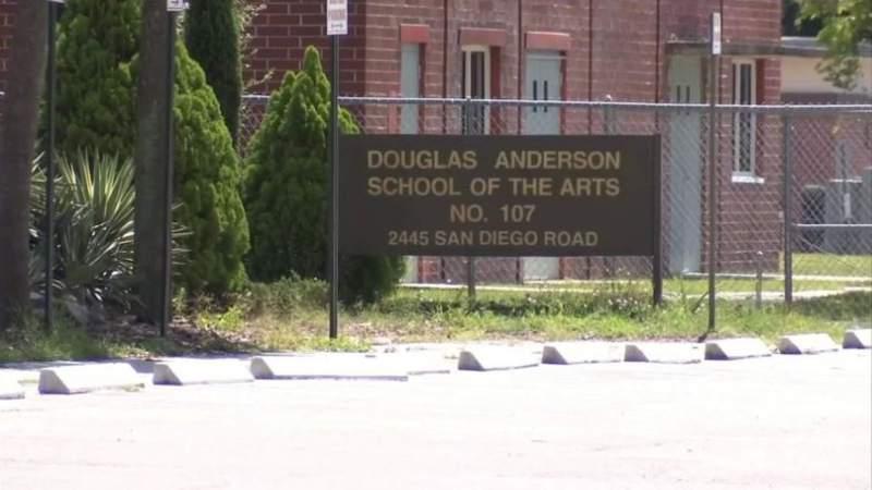 Principal apologizes after segregated meetings at Douglas Anderson canceled amid backlash