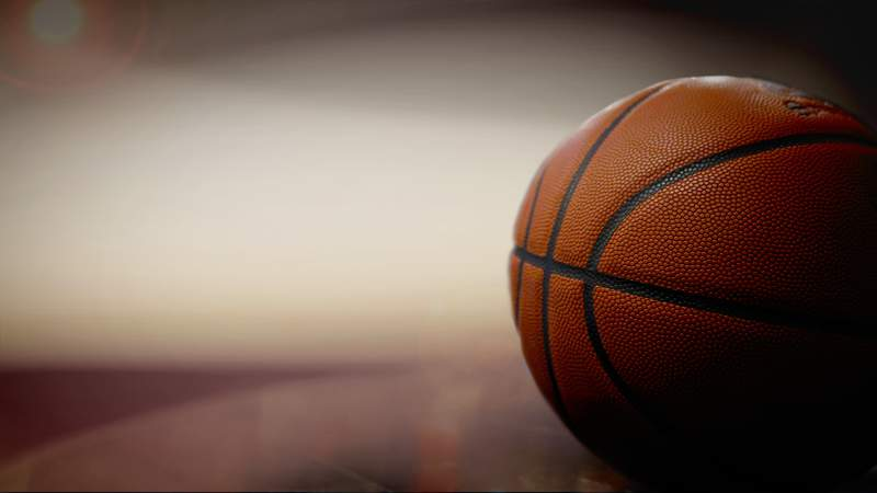 The Super 6 basketball polls are published Thursday (girls) and Friday (boys) during the regular season.