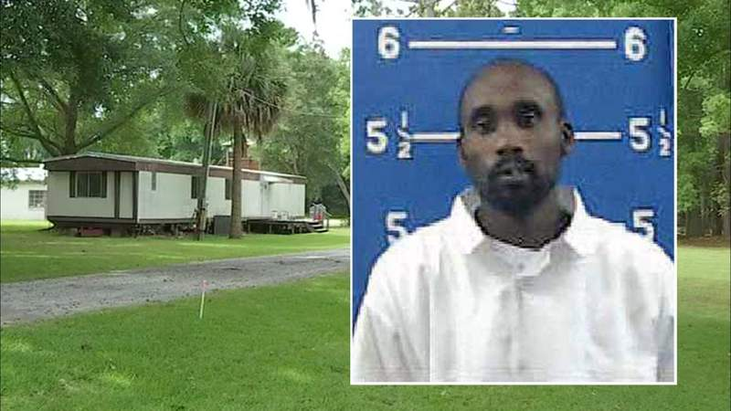 No charges expected in killing of attempted robber