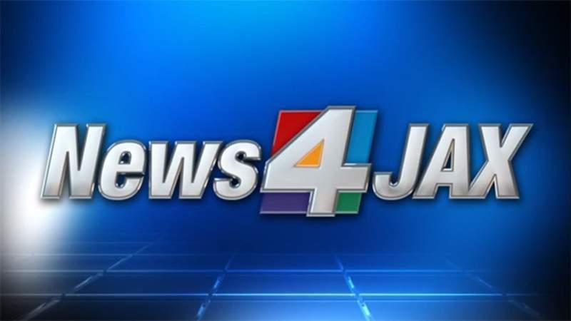 Watch News4Jax at 6 p.m. : May 11, 2021