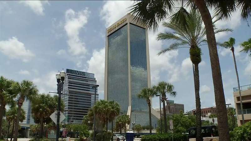 Mayor says Jacksonville would host Republican National Convention 'responsibly'