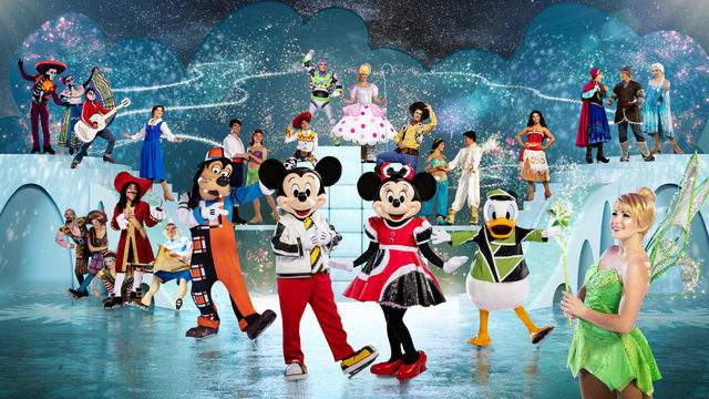 Disney_On_Ice_D35_Final_Edit.jpg