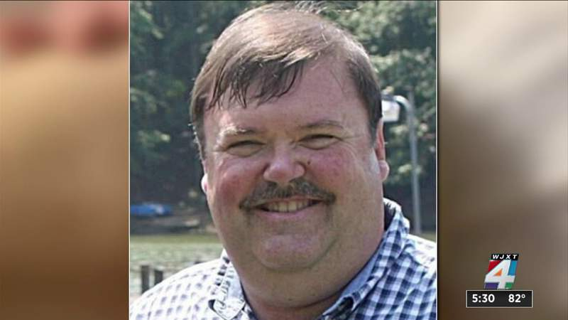 Beloved Duval County music teacher, band director dies at 57 after COVID-19 complications
