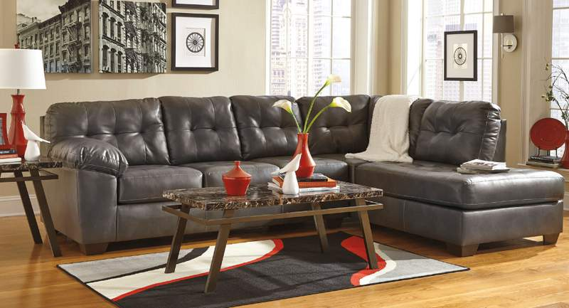Are you in need of some new furniture?