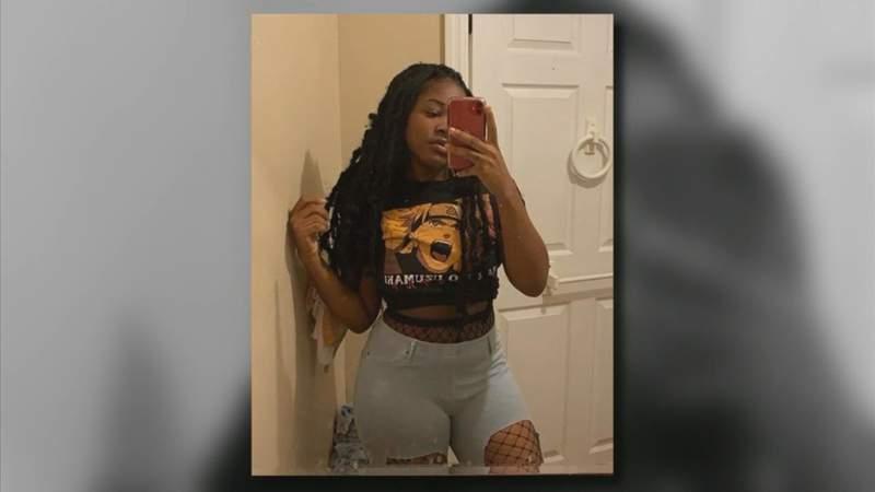 Amazon shooting marks Jacksonville's 12th domestic killing in 2020