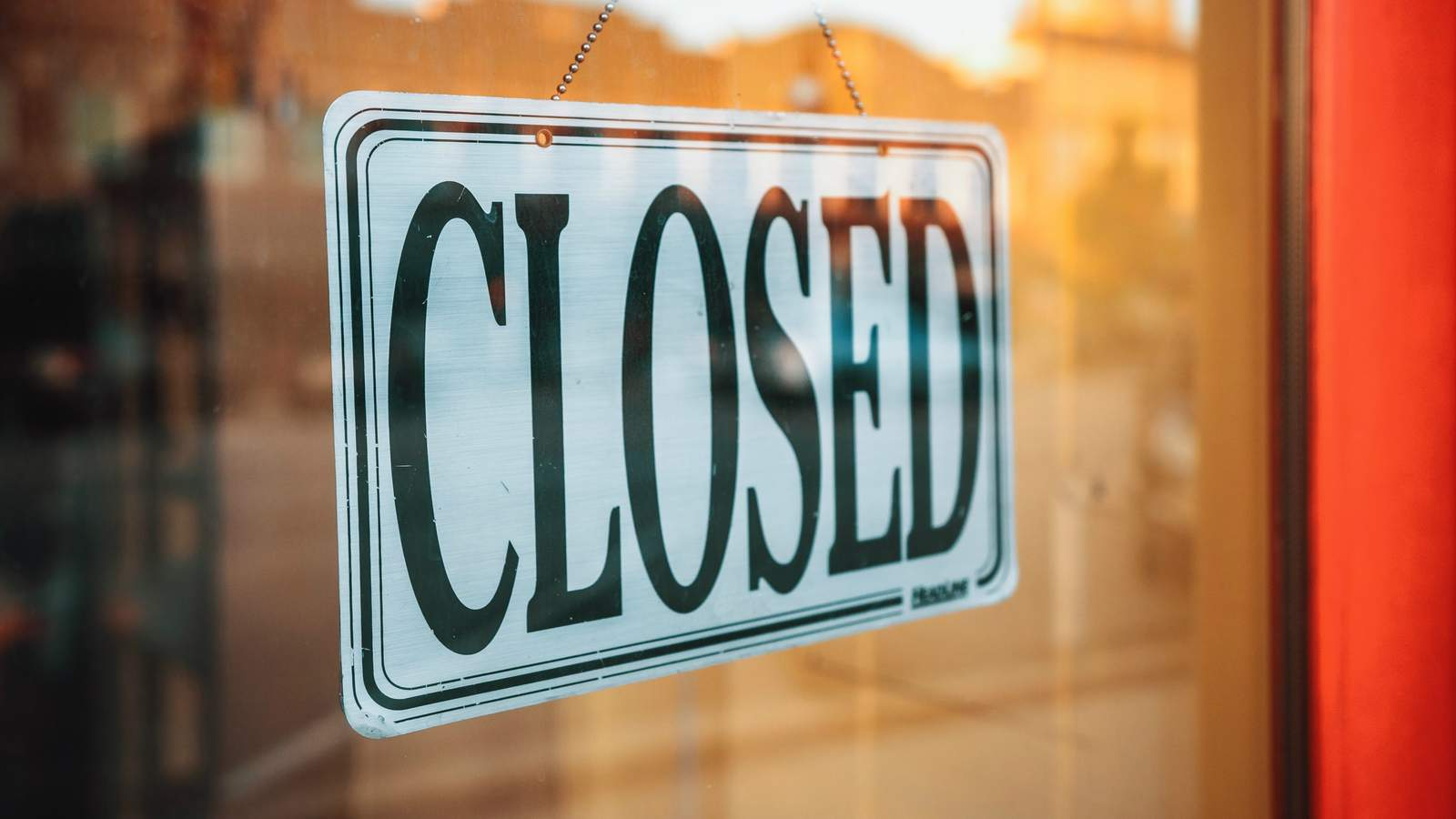 Nonessential businesses in Florida told to close Friday