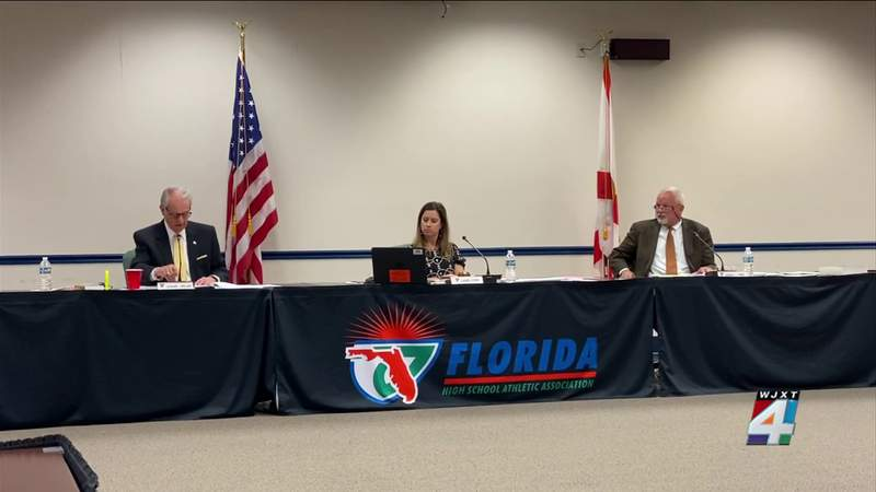 Middle school proposal shot down during FHSAA board meeting