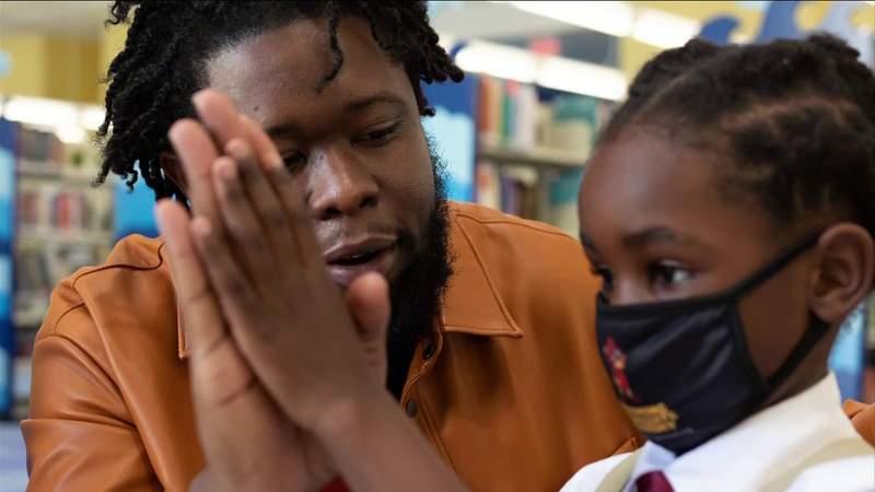 Black-owned elementary school to open in Jacksonville