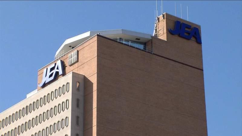 JEA sworn statements released