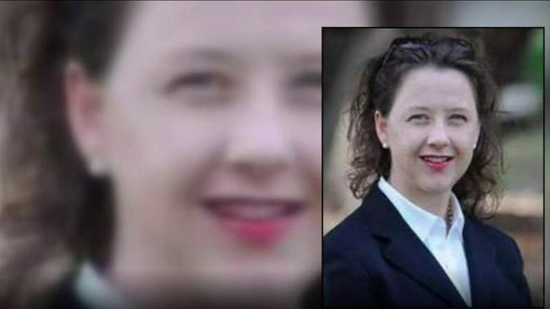 Ex-prosecutor indicted for misconduct in Ahmaud Arbery death investigation