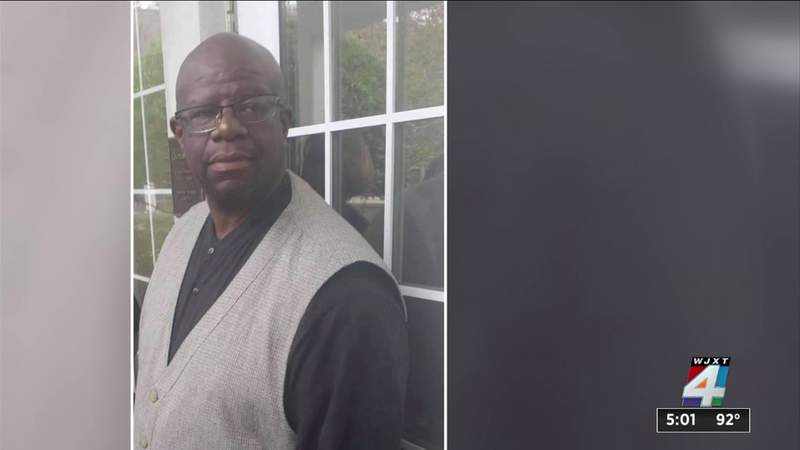 Lead Chef At Clara White Has Died From Coronavirus