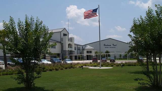 St. Johns County Schools