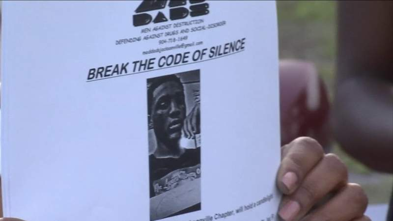 Family still without answers 6 years after teen's murder