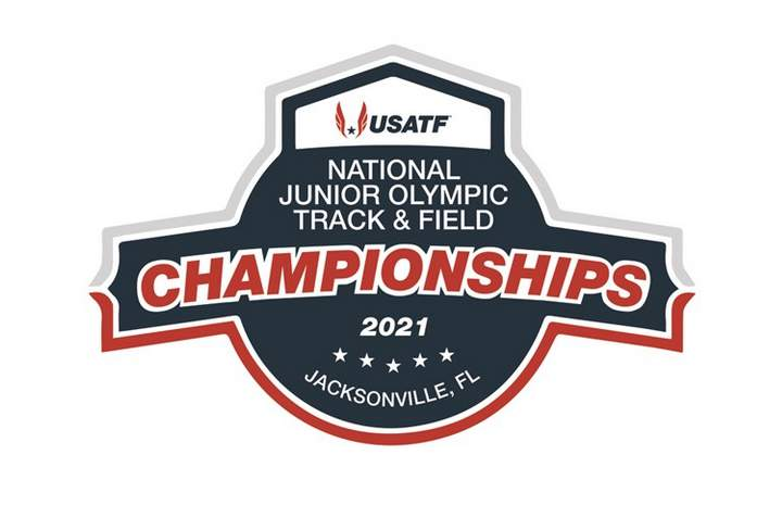 National Junior Olympic Track & Field