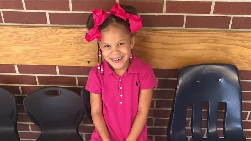 Mother wants answers after 6-year-old daughter was involuntarily committed at school