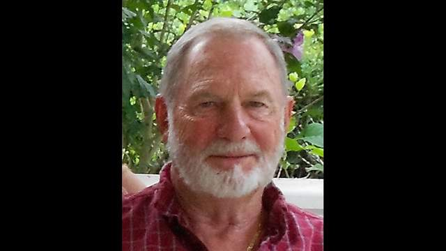Wiley Clark was killed in a crash with a semi truck near his home in Hawthorne.