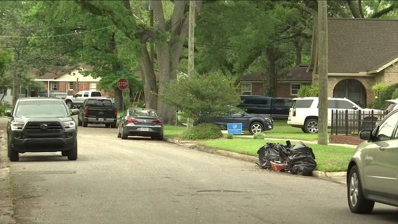 Murray Hill residents on edge after repeated incidents of public indecency