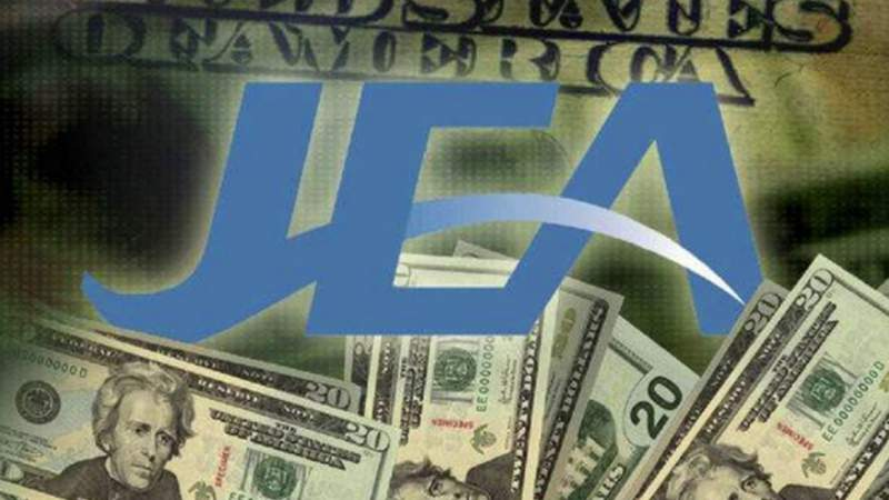 JEA: City Councilman was targeted by scam call