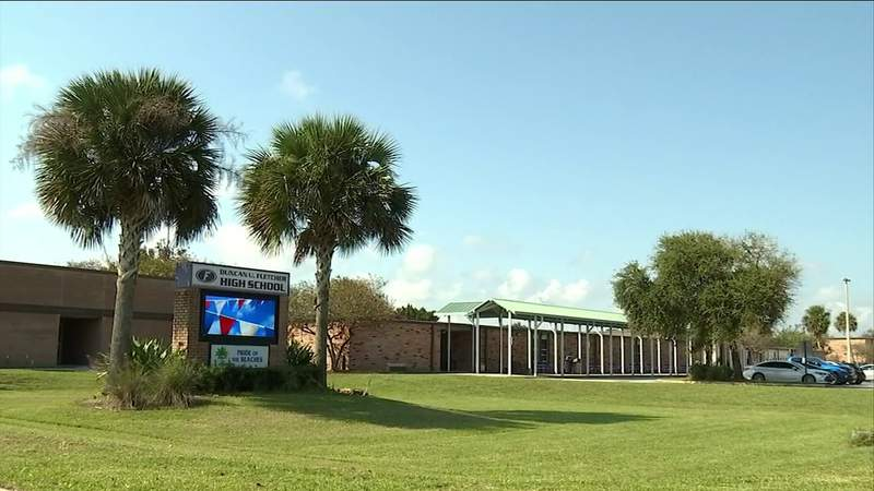 Two Duval schools to return to classroom this week