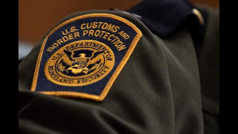 Federal agencies team up to crack down on companies with ties to migrant smuggling operations