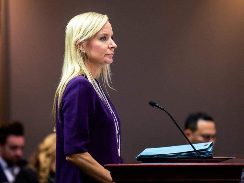 House eyes environmental money, chops Visit Florida - WJXT News4JAX