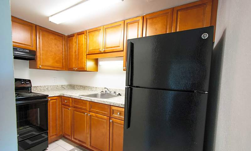 4207 Confederate Point Road.   Photo: Apartment Guide