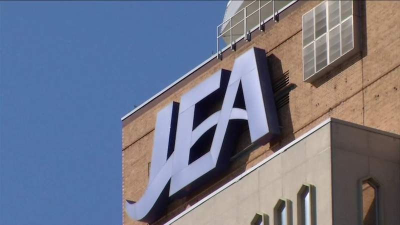 Federal grand jury hears testimony from former JEA officials
