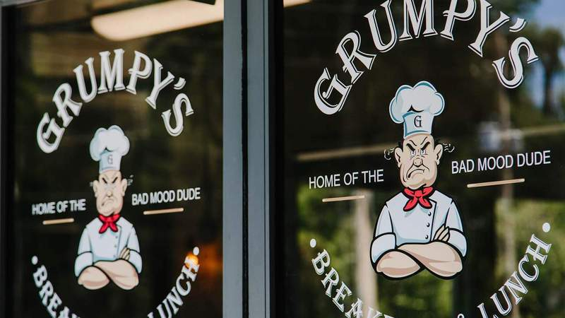 Grumpy's Plans to Open 3 New Locations in 2021; Plans to have 8 total by 2022
