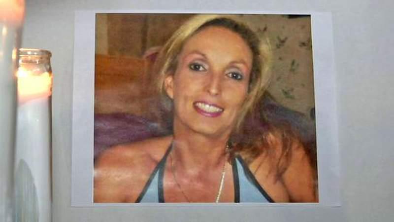 Investigators find car belonging to missing Nassau County woman