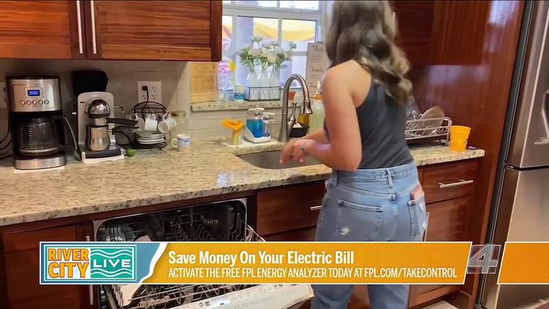 Save Money On Your Electric Bill   River City Live
