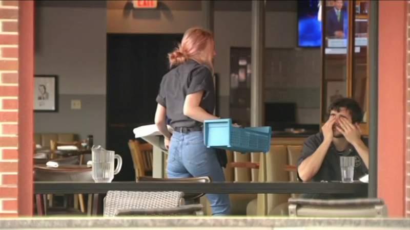 Florida Voters Approve Minimum Wage Hike