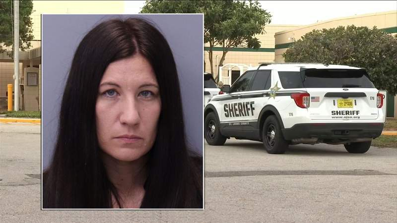 Warrant: Aiden Fucci's mother tried to wash blood off his jeans after Tristyn Bailey was killed