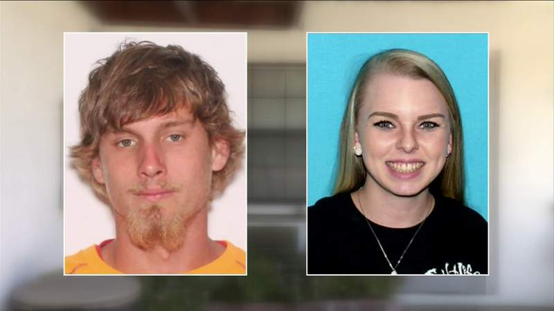 Columbia County children found safe, parents facing charges after Amber Alert issued