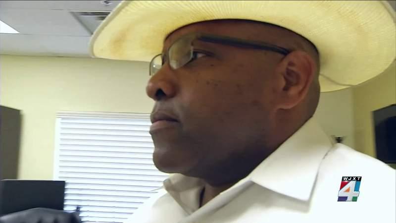 What if Sheriff Daniels wins?