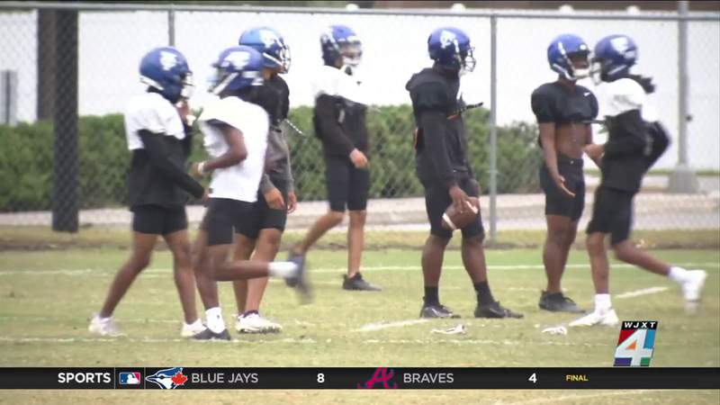 Holes to fill but expectations remain for Trinity Christian