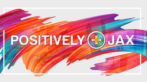 Positively Jax