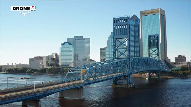 Trust Index: How much is his administration investing in Jacksonville neighborhoods?