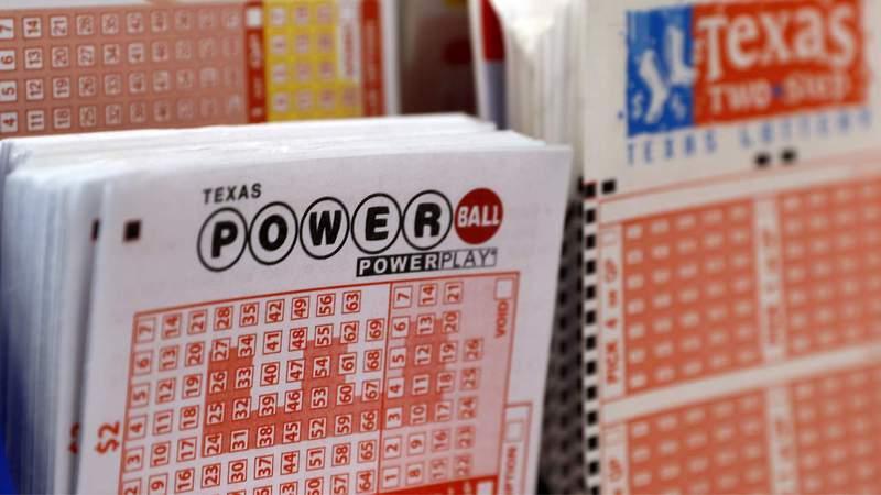 A Florida man has been revealed as a $235.4 million Powerball jackpot winner.