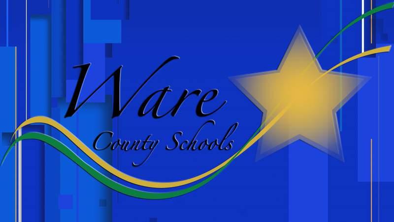 Ware County Schools