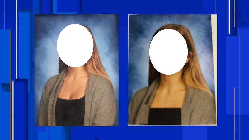 'We can do better': St. Johns superintendent breaks silence on edited girls' yearbook photos