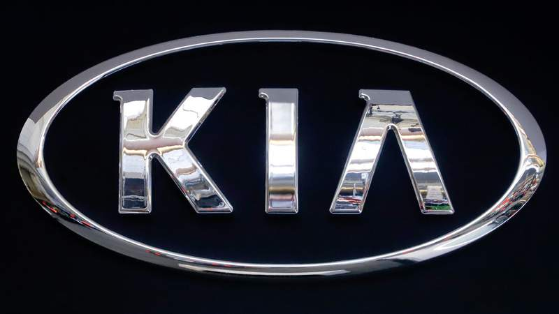 Kia Motors America confirms it is recalling more than 141,000 2013-2014 Optima vehicles with the 2.4L Gasoline Direct Injection and 2.0L Turbo engines manufactured at the Georgia plant from November 15, 2012, to December 18th, 2013.