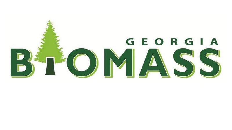Georgia Biomass