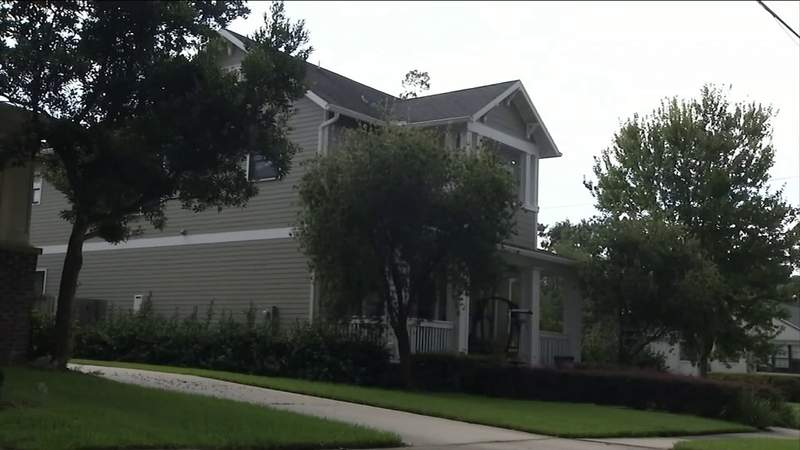 HUD awards $740K to help 100 Jacksonville residents with housing