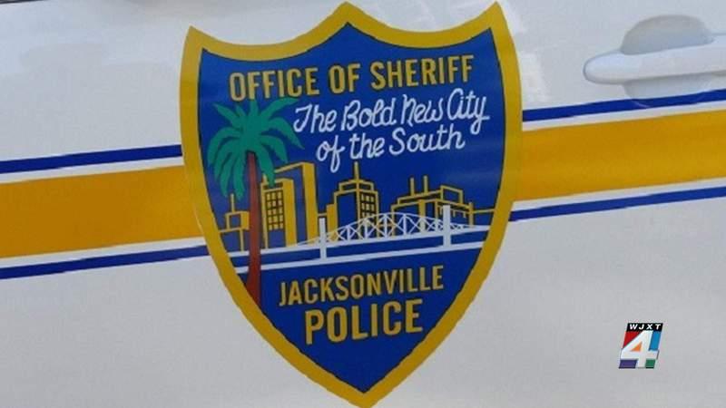 Public virtual workshop provides JSO with feedback