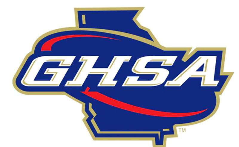 The Georgia High School Association canceled the remainder of the 2019-20 athletic season on Thursday due to the COVID-19 pandemic.